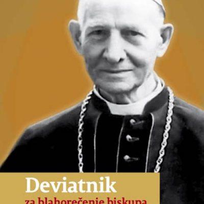biskup Vojtašák 03