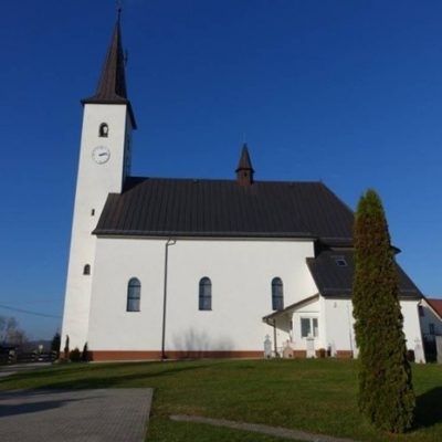 kostol_zubrohlava