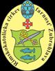 Fara Zubrohlava