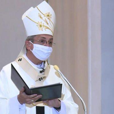 arcibiskup Zvolenský