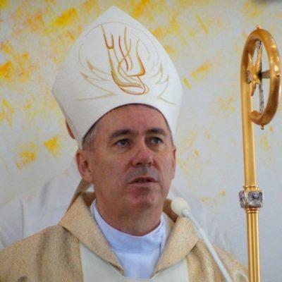 Ján Kuboš