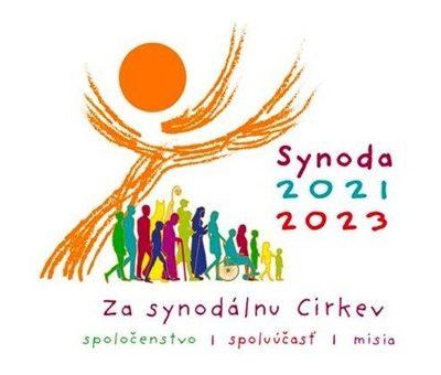 synoda 2021-2023